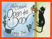 Slinky Malinki Open The Door ebook by Lynley Dodd