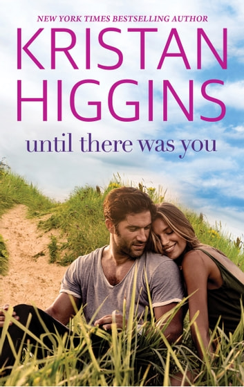 Kristan Higgins Waiting On You Pdf