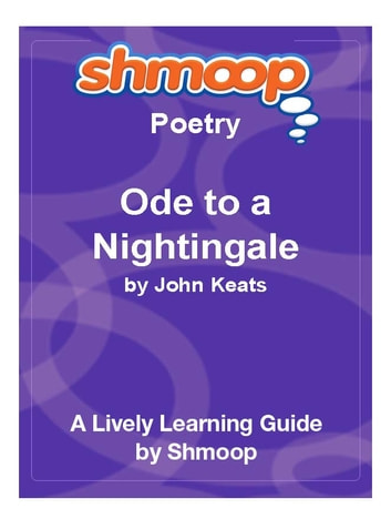 Shmoop Poetry Guide: My Papa's Waltz ebook by Shmoop