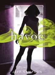 Havoc ebook by Jeff Sampson