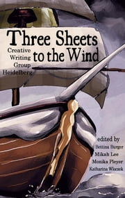Three Sheets to the Wind ebook by