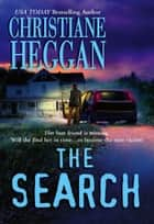The Search ebook by Christiane Heggan