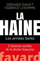 La Haine ebook by