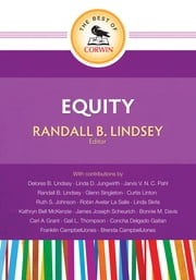 The Best of Corwin: Equity ebook by Randall B. Lindsey