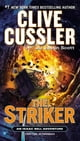 The Striker ebook by Clive Cussler,Justin Scott