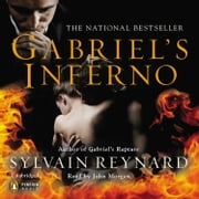 Gabriel's Inferno audiobook by Sylvain Reynard
