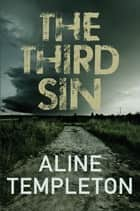 The Third Sin ebook by