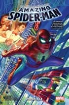 Amazing Spider-Man (2015) 1 (Marvel Collection) - Mondiale ebook by Dan Slott, Christos Gage, Anthony Holden