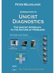 Introduction to unicist diagnostics ebook by Belohlavek, Peter