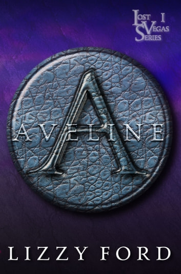 Aveline ebook by Lizzy Ford