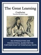 The Great Learning ebook by