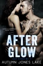 After Glow ebook by
