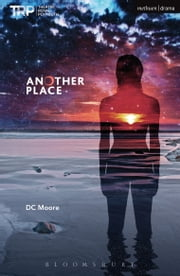 Another Place ebook by DC Moore