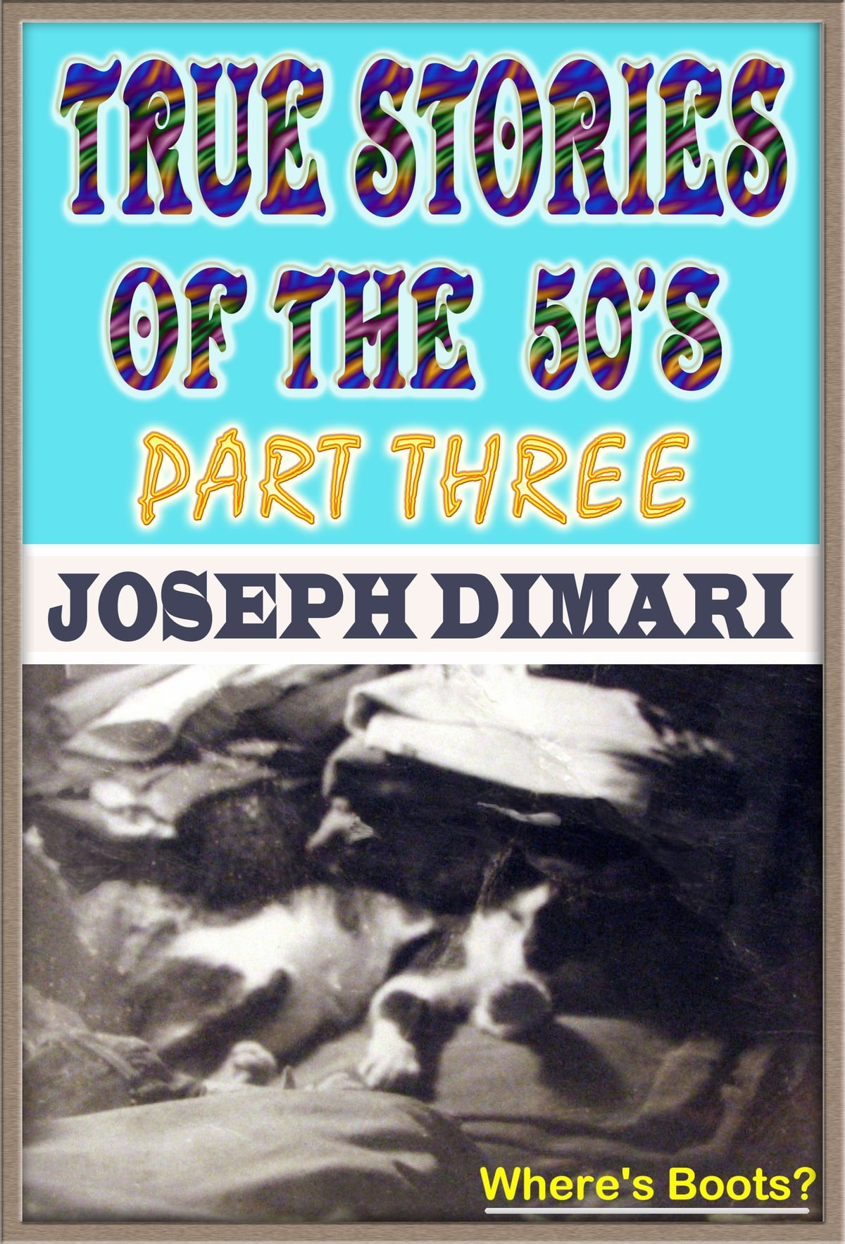 True stories of the 50s part three ebook by joseph dimari true stories of the 50s part three ebook by joseph dimari 9781301955510 rakuten kobo fandeluxe Ebook collections