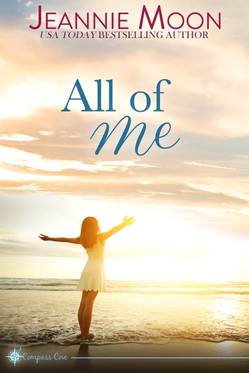 All of Me ebook by Jeannie Moon