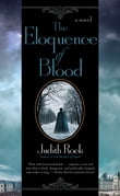 The Eloquence of Blood