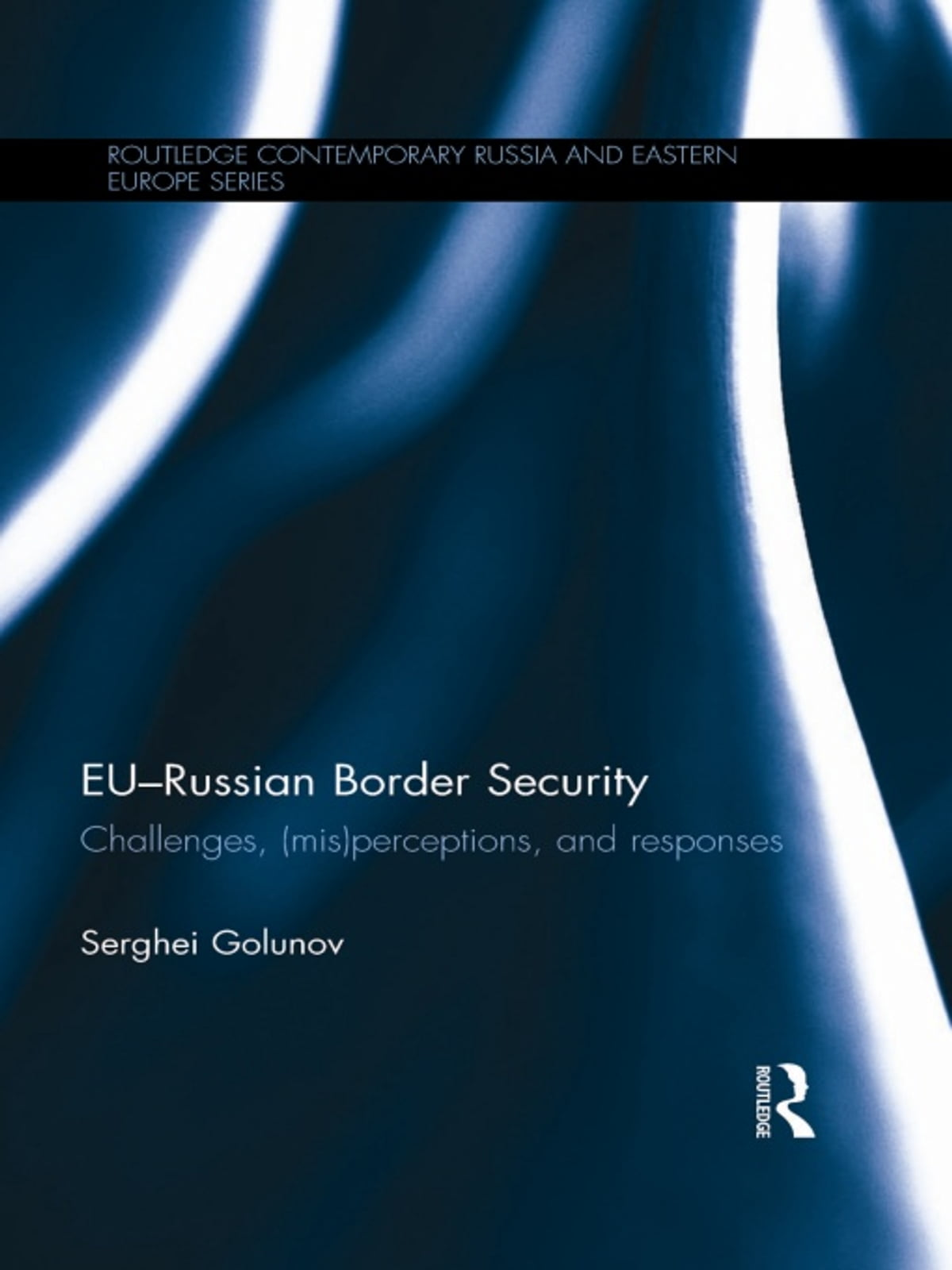 The Multilateral Dimension in Russian Foreign Policy (Routledge Contemporary Russia and Eastern Euro