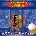 Secondhand Spirits audiobook by Juliet Blackwell