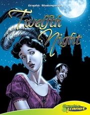 Twelfth Night ebook by Shakespeare, William