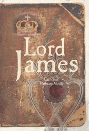 Lord James ebook by Catherine Hermary-Vieille