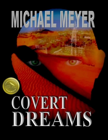 Covert Dreams ebook by Michael Meyer