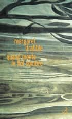 Quand monte le flot sombre ebook by Margaret Drabble, Christine Laferrière