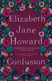 Confusion ebooks by Elizabeth Jane Howard