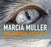 The Cheshire Cat's Eye ebook by Marcia Muller