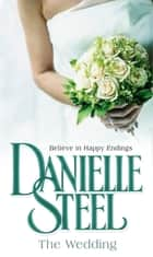 The Wedding ebook by
