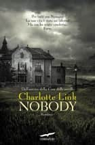 Nobody eBook by Charlotte Link