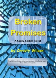Currently reading? Broken-promises-8