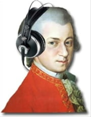 Understanding The Mozart Effect: An Informative Guide ebook by Heather Turner