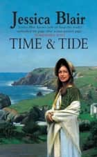 Time & Tide ebook by Jessica Blair