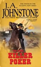The Loner: Killer Poker ebook by J.A. Johnstone