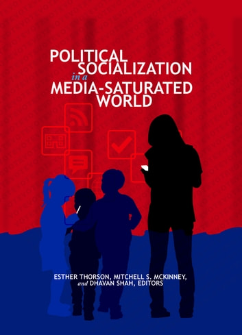 political socialization merit and features Education for democracy  educative and in which political socialization is a distinctively  and the reality of government had considerable merit.