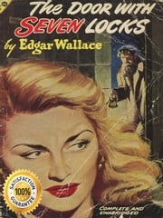 The Door with Seven Locks ebook by Edgar Wallace