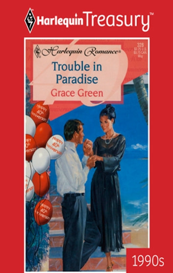 summary trouble in paradise essay