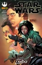 Star Wars 9 (Nuova serie) ebook by Alex Maleev, Stuart Immonen, Jason Aaron,...