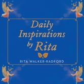 Daily Inspirations by Rita ebook by Rita Walker-Radford