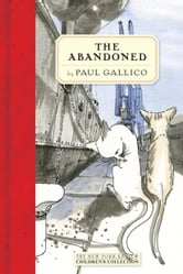 The Abandoned ebook by Paul Gallico