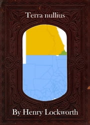 Terra nullius ebook by Henry Lockworth,Eliza Chairwood,Bradley Smith