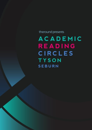 Academic reading circles ebook by tyson seburn 9781311581075 academic reading circles ebook by tyson seburn fandeluxe Images