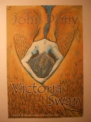 Victoria Swan ebook by John Dony