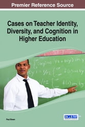 diversity case studies in higher education