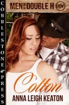 Colton ebook by Anna Leigh Keaton