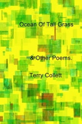 Ocean Of Tall Grass - & Other Poems. ebook by Terry Collett