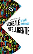 Verbale intelligentie ebook by Jeffrey Wijnberg,Peter de Wit