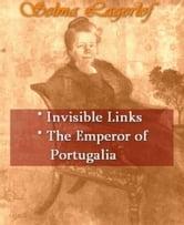 The Emperor Of Portugalia ebook by Selma Lagerlof