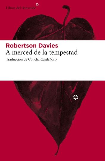 an analysis of the idea of change in the fifth business by robertson davies Fifth business is a novel by canadian writer robertson davies it is the first installment of the deptford trilogy and explores the life of the narrator, dunstan ramsay it is davies' best-known novel [1] and has been ranked as his finest.