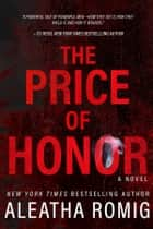 The Price of Honor ebook by